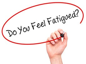 do-you-feel-fatigued-st-petersburg-florida