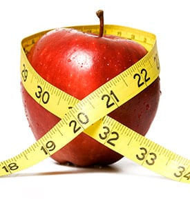 st-petersburg-weight-loss-solutions