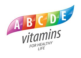 vitamin-theapy-remedies-st-petersburg-florida