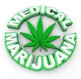 Medical Marijuana Doctor in St Petersburg, Florida