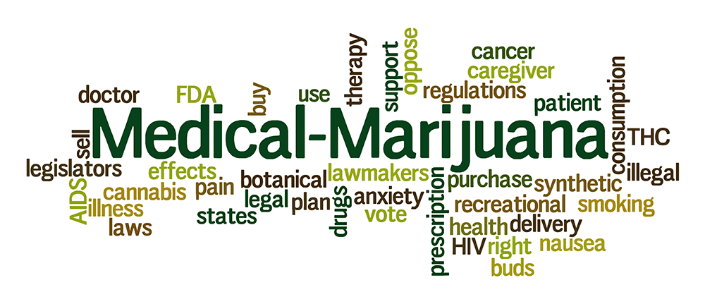 medical-marijuana-prescription-st-petersburg-florida